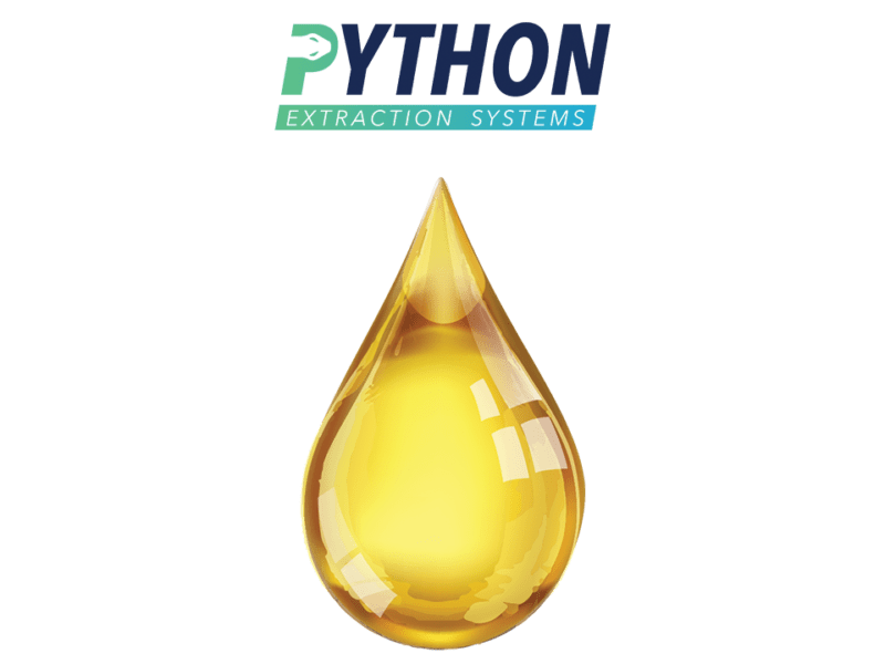 python extraction, About Us